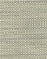 Magnolia Fabrics Acquisto Fog Fabric