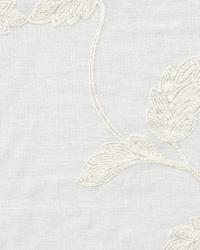 Stout AIKEN BONE Fabric