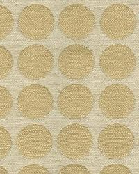 Magnolia Fabrics Albion Gold Fabric
