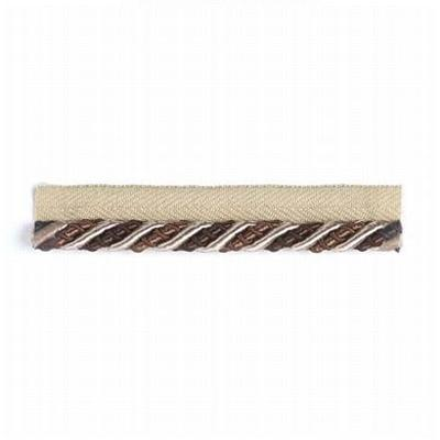 Stout Trim Anaheim Lipcord DRIFTWOOD Search Results