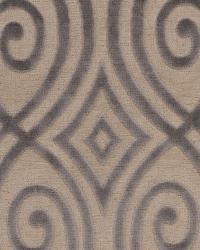 Magnolia Fabrics Antwerp Gray Fabric