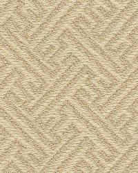 Magnolia Fabrics Arbor Pearl Fabric
