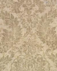 Magnolia Fabrics Archita Flax Fabric