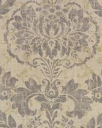 Magnolia Fabrics Archita Fog Fabric