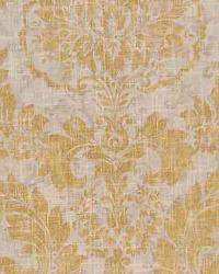 Magnolia Fabrics Archita Honey Fabric