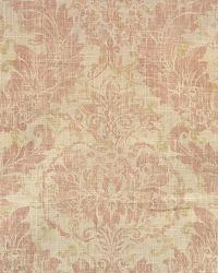 Magnolia Fabrics Archita Passion Fabric