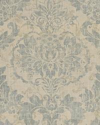 Magnolia Fabrics Archita Seaside Fabric