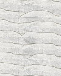 Magnolia Fabrics Arly Snow Fabric