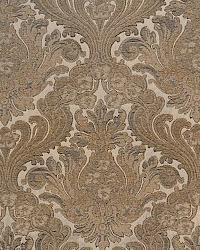 Magnolia Fabrics Azza Sand Fabric