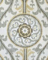 Magnolia Fabrics Bainshot Barrel Fabric