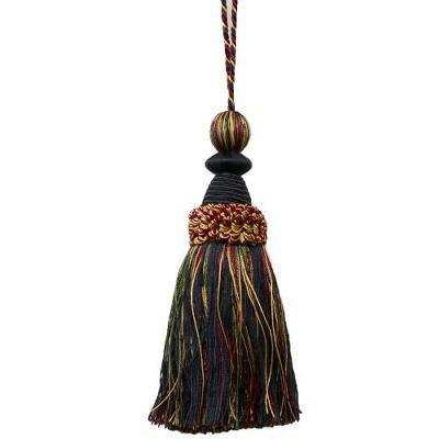 Stout Trim Battersea Key Tassel JEWEL Search Results