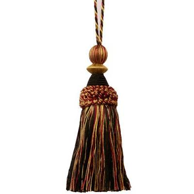 Stout Trim Battersea Key Tassel MOROCCO Search Results