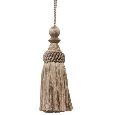 Stout Trim Battersea Key Tassel LINEN Search Results