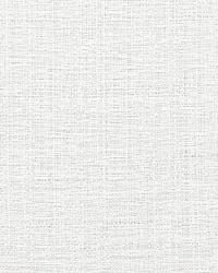 Stout BELDEN EGGSHELL Fabric
