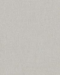 Stout BELDEN SANDSTONE Fabric