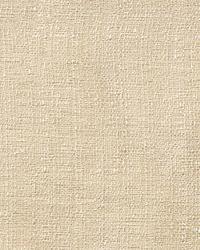 Stout BELDEN WHEAT Fabric