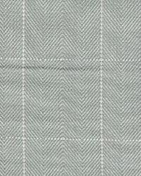 Magnolia Fabrics Benioff Julep Fabric