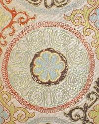 Magnolia Fabrics Bernero Olay Fabric