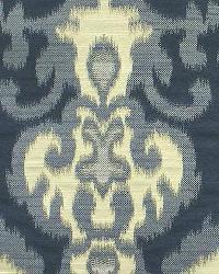 Magnolia Fabrics Bevil Denim Fabric