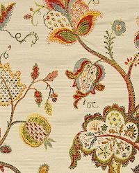 Magnolia Fabrics Blackwell Garden Fabric