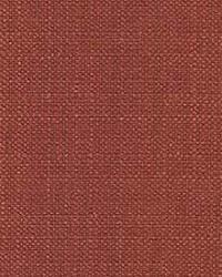 Magnolia Fabrics Blonger Ginger Fabric