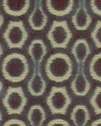 Magnolia Fabrics Bob Poseidon Fabric