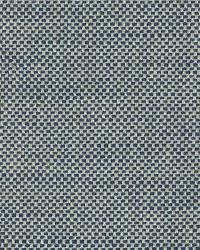 Magnolia Fabrics Bodhi Blue Fabric