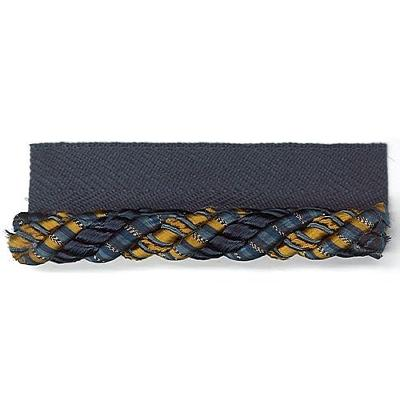 Stout Trim Boulevard Lipcord NAVY Search Results