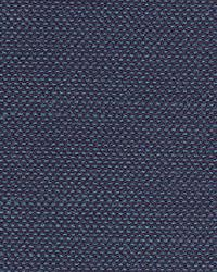 Magnolia Fabrics Bronson 100 Atlantic Fabric