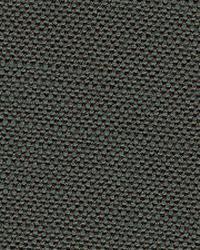 Magnolia Fabrics Bronson 100 Black Fabric