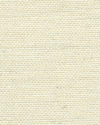 Magnolia Fabrics Bronson 100 Buff Fabric