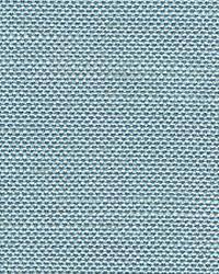 Magnolia Fabrics Bronson 100 Capri Fabric