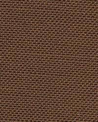 Magnolia Fabrics Bronson 100 Chocolate Fabric