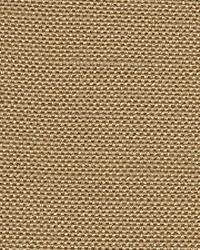 Magnolia Fabrics Bronson 100 Coffee Fabric