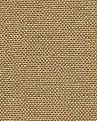 Magnolia Fabrics Bronson 100 Coffee Fabric
