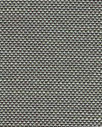 Magnolia Fabrics Bronson 100 Cypress Fabric