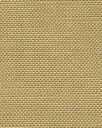 Magnolia Fabrics Bronson 100 Mocha Fabric