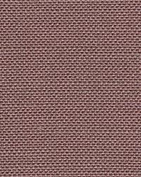 Magnolia Fabrics Bronson 100 Mulberry Fabric