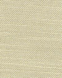 Magnolia Fabrics Bronson 100 Natural Fabric