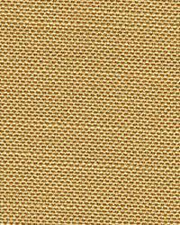 Magnolia Fabrics Bronson 100 Nugget Fabric