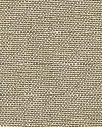 Magnolia Fabrics Bronson 100 Oatmeal Fabric