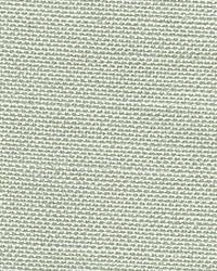Magnolia Fabrics Bronson 100 Rice Fabric