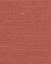 Magnolia Fabrics Bronson 100 Russet Fabric