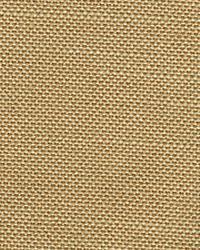 Magnolia Fabrics Bronson 100 Sand Fabric