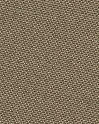 Magnolia Fabrics Bronson 100 Stone Fabric