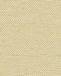 Magnolia Fabrics Bronson 100 Straw Fabric