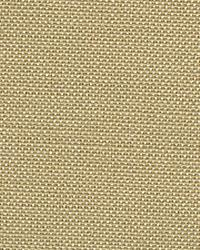 Magnolia Fabrics Bronson 100 Tan Fabric