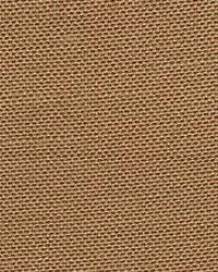 Magnolia Fabrics Bronson 100 Toast Fabric