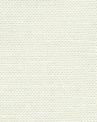 Magnolia Fabrics Bronson 100 White Fabric
