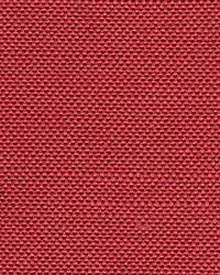 Magnolia Fabrics Bronson 100 Wine Fabric